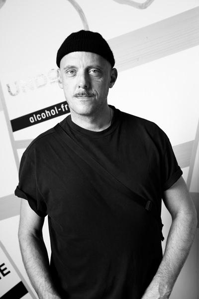 Felix Schlüter